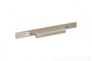 Ручка накладная L.189 мм