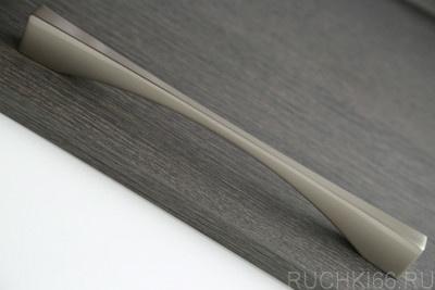 Ручка-скоба 224/256 мм