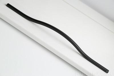 Ручка-скоба 320/288 мм