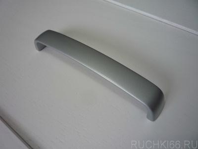 Ручка-скоба 160 мм